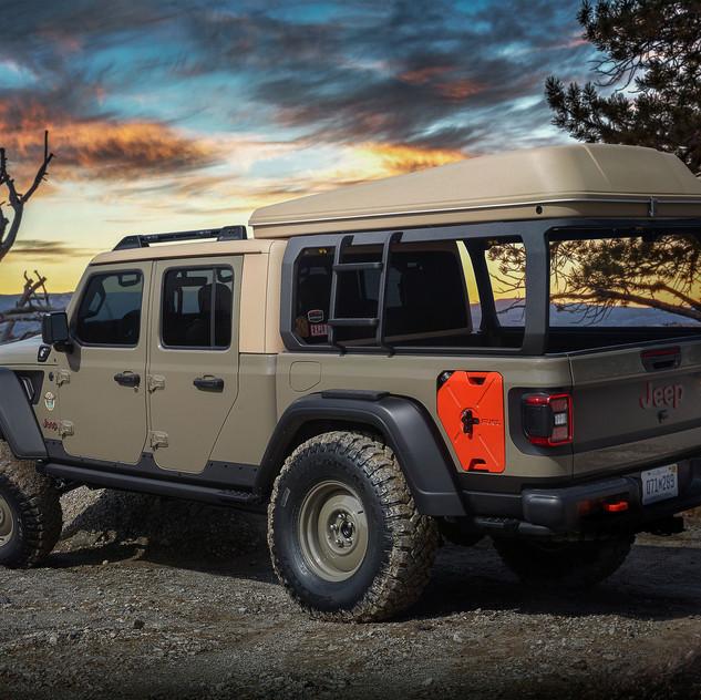 jeep gladiator concepts_4
