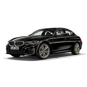 NEW 2020 BMW M340i AND M340i XDRIVE