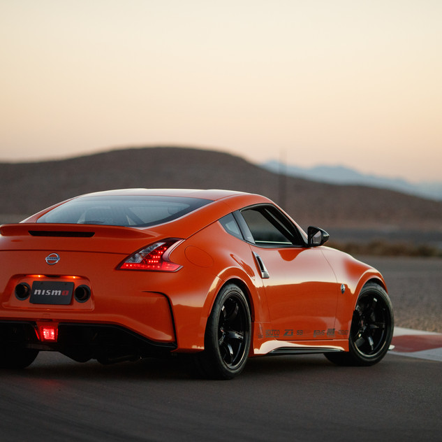 370Z_Project_Clubsport_23_1