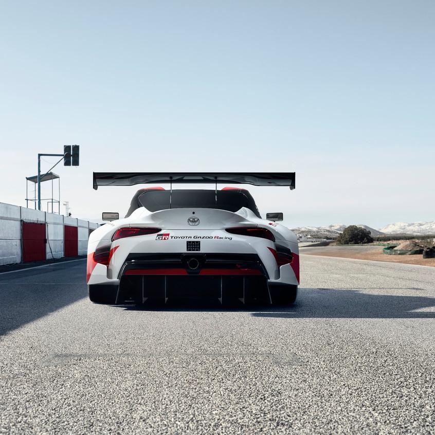 toyota_supra_racecar_38
