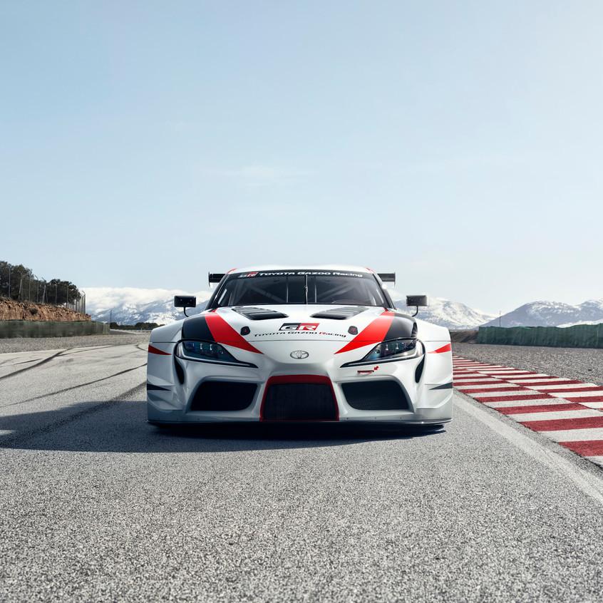 toyota_supra_racecar_34