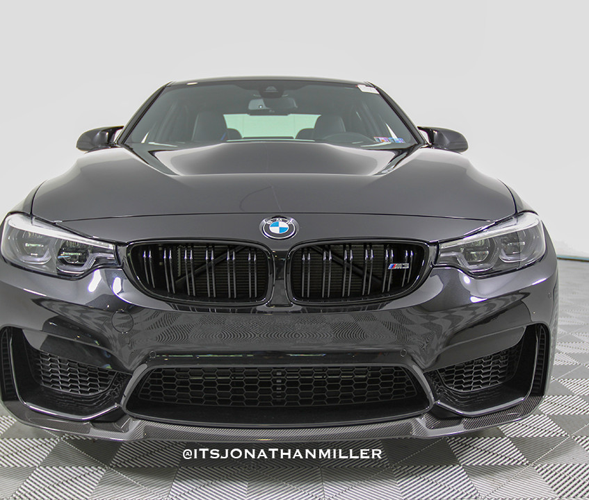 bmw_m3cs_web_10