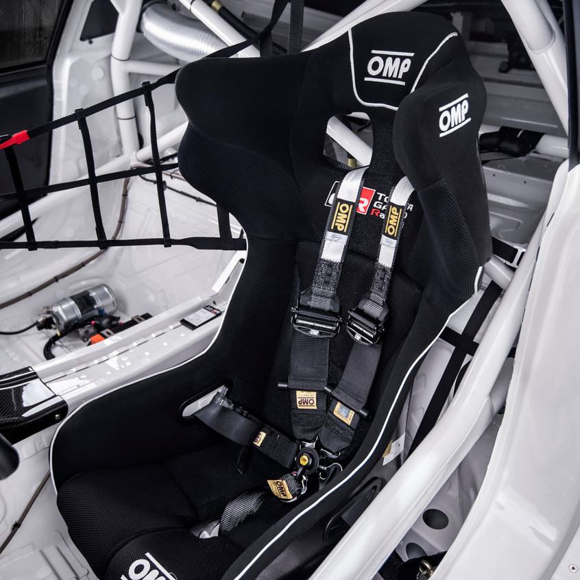 toyota_supra_racecar_23