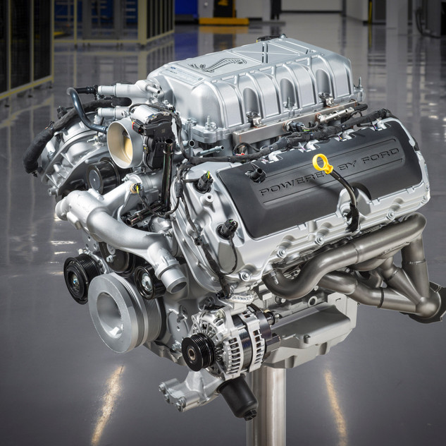 2020_shelbygt500_mechanics_3