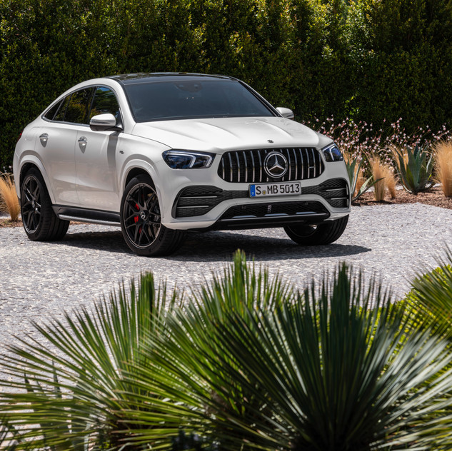 mercedes_gle53_coupe_19