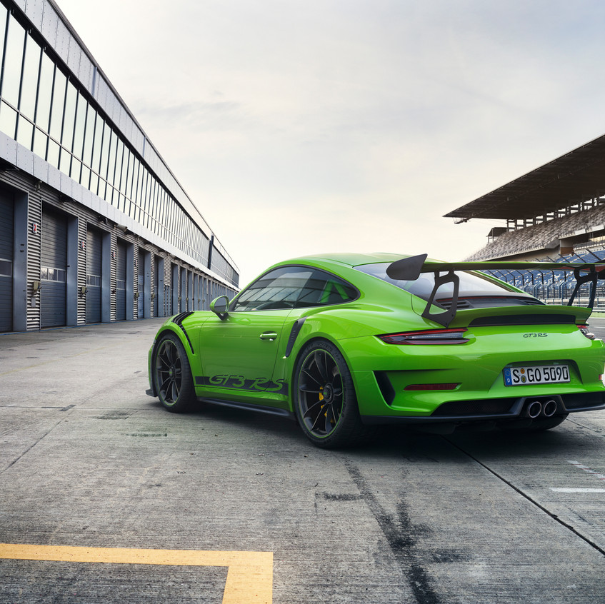 991.2_gt3rs_9