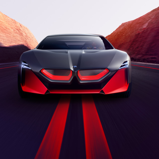 bmw_vision_mnext_2