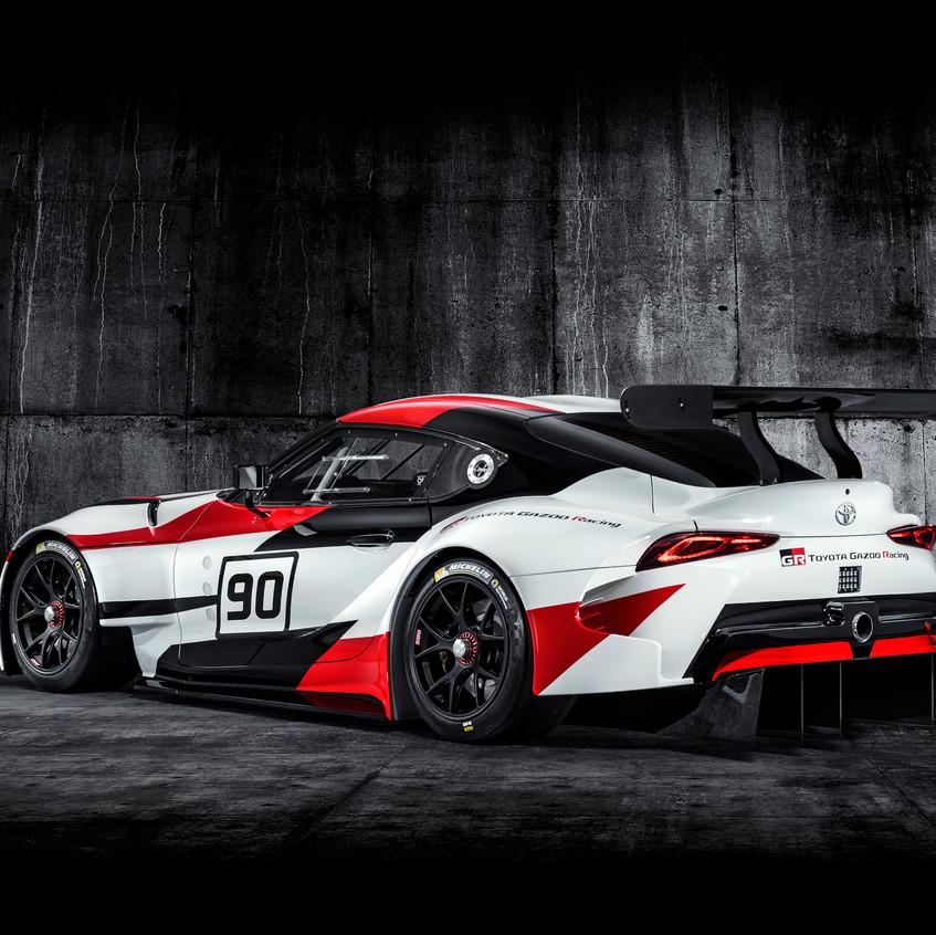 toyota_supra_racecar_33