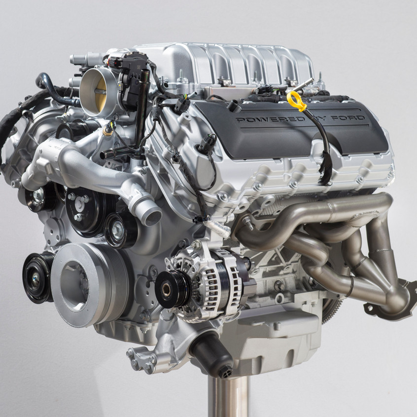 ford_shelby_gt500_motor_3