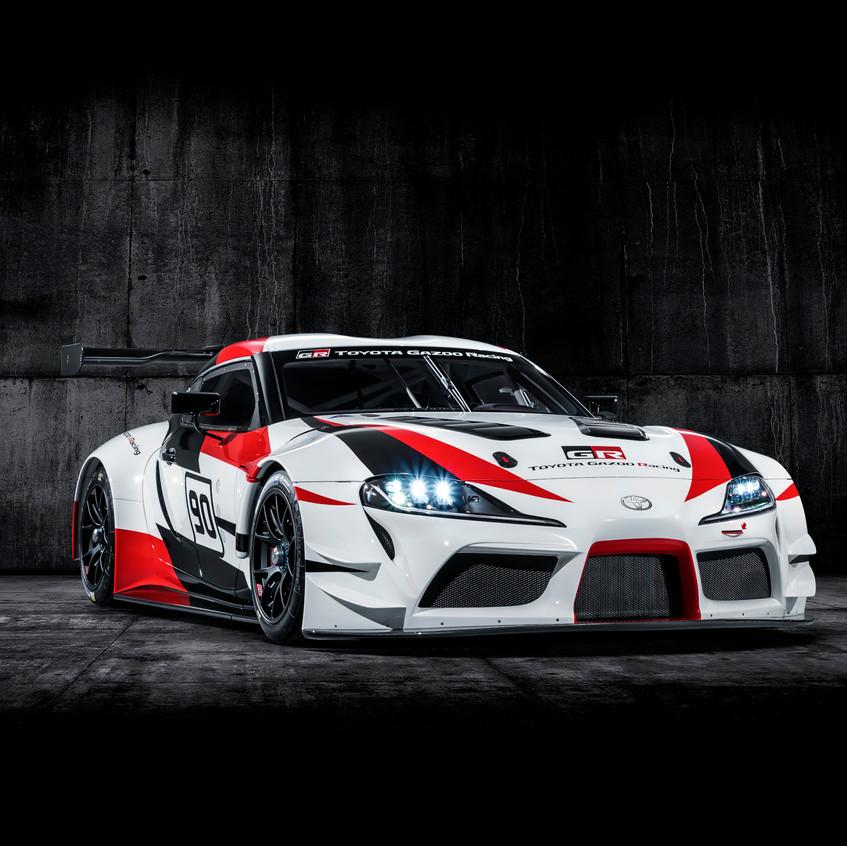 toyota_supra_racecar_27
