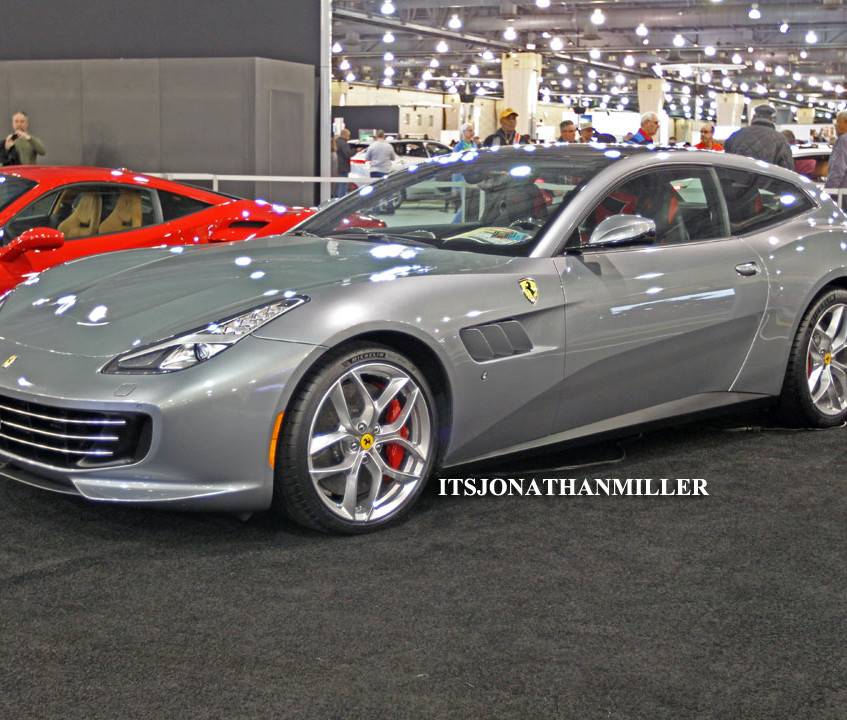phillyautoshow2018_lusso