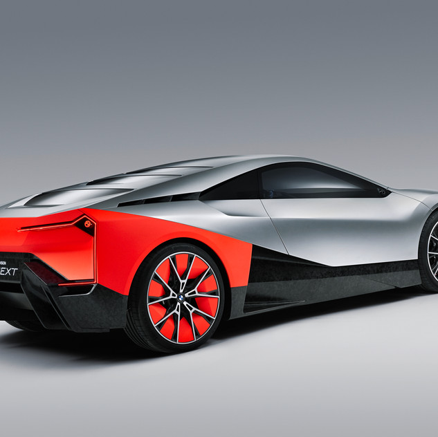 bmw_vision_mnext_21