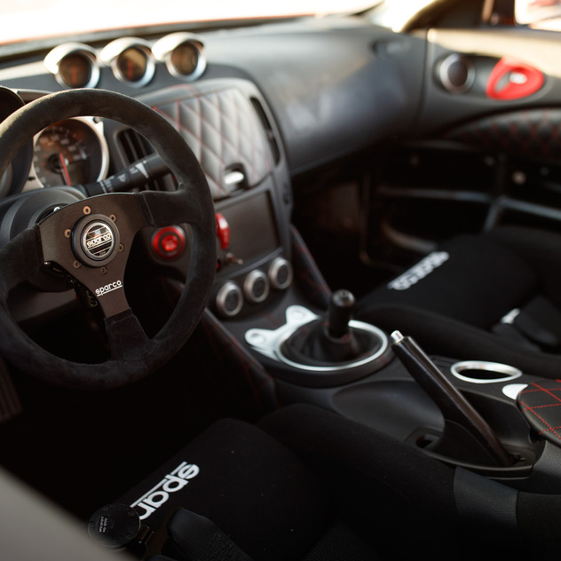 370Z_Project_Clubsport_23_7