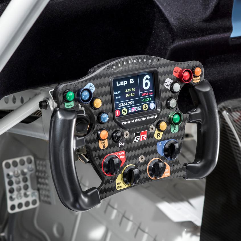 toyota_supra_racecar_18