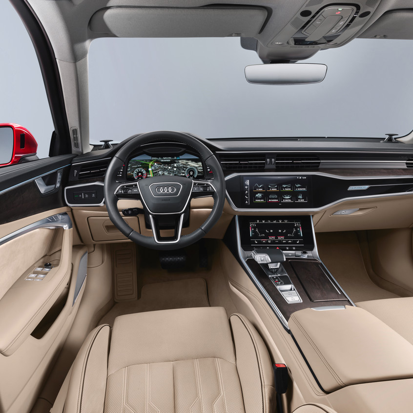 2019-Audi-A6-3963