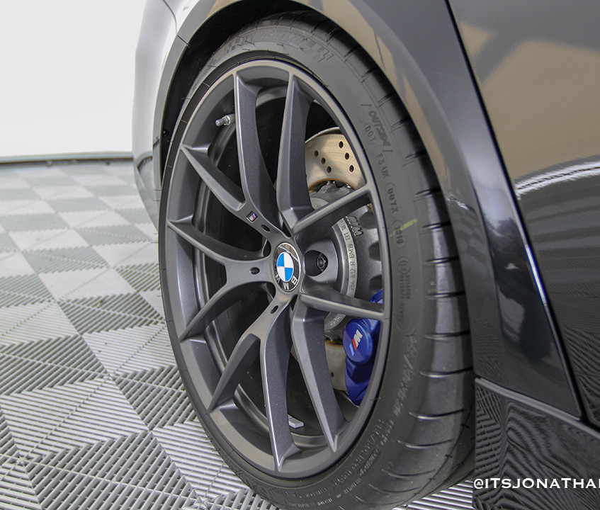 bmw_m3cs_web_26