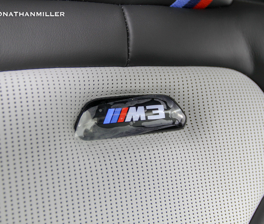 bmw_m3cs_web_28