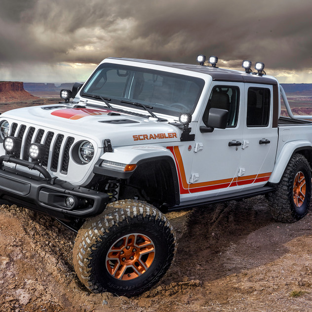 jeep gladiator concepts_7