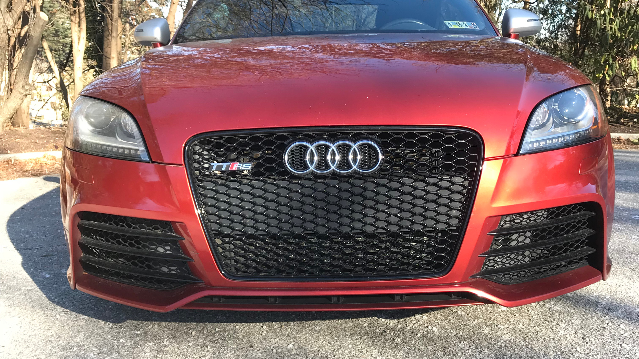 audittrs_grille