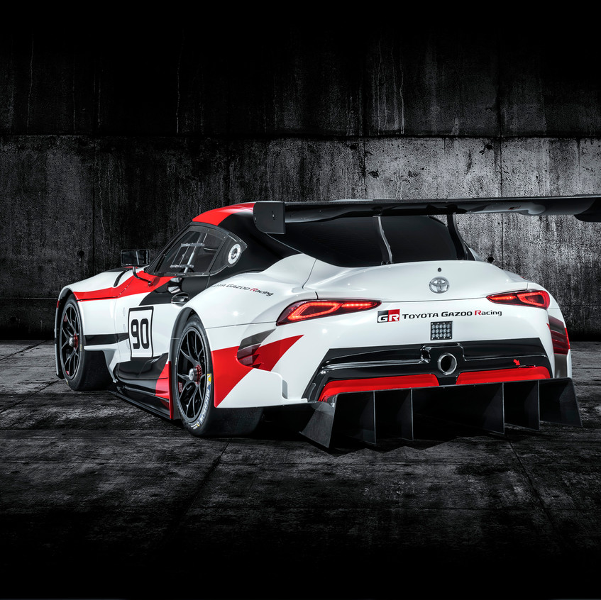 toyota_supra_racecar_28