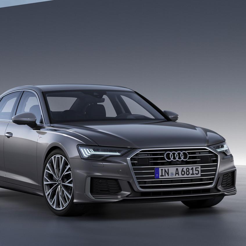 2019-Audi-A6-3962