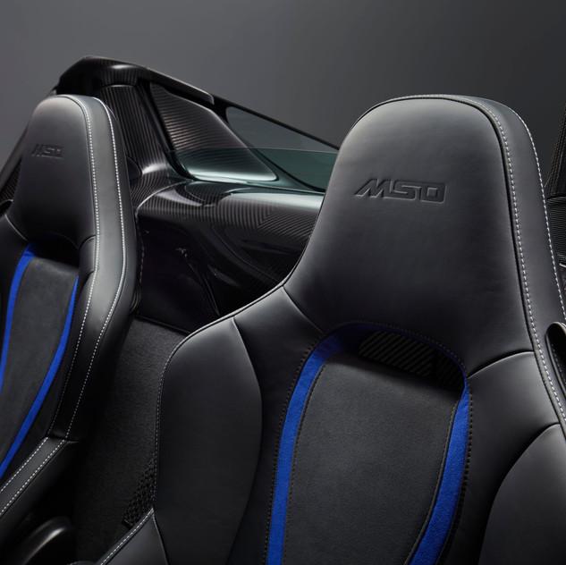 McLaren 720S Spider by MSO_Geneva 2019_0