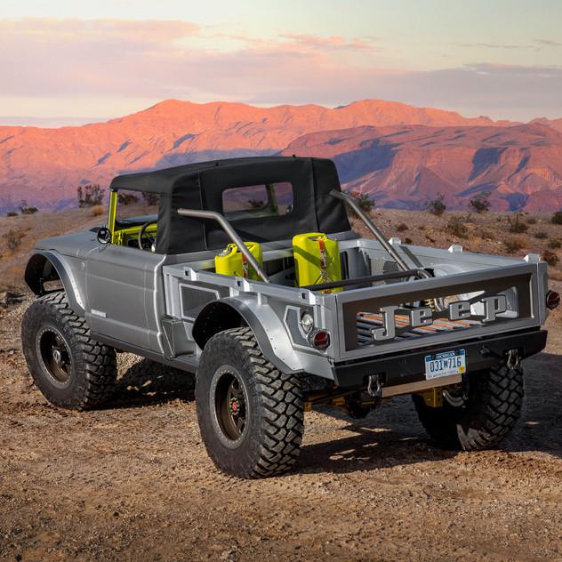 jeep gladiator concepts_15