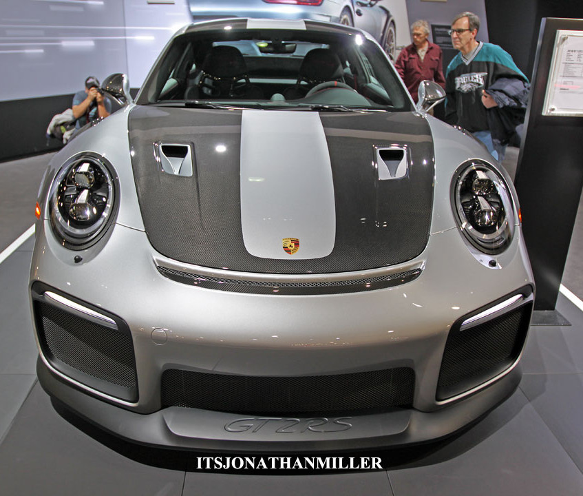 phillyautoshow2018_gt2rsfront