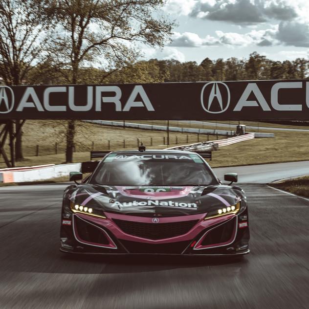 acura_nsx_racecar_3