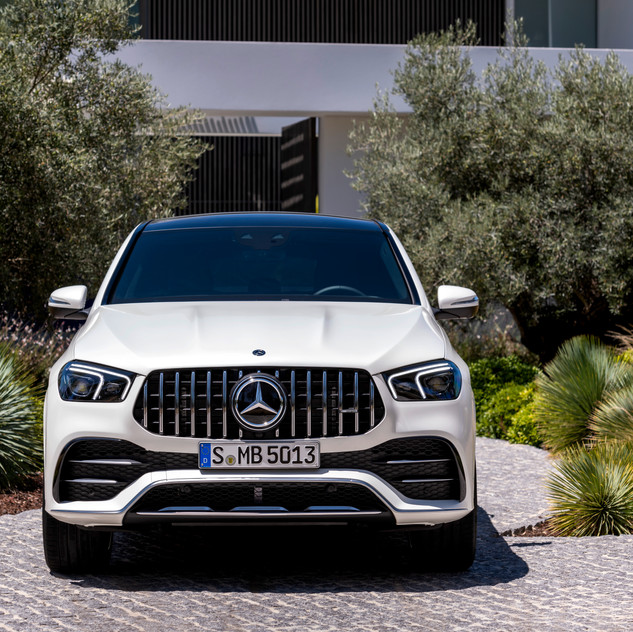 mercedes_gle53_coupe_40