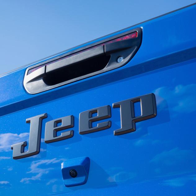 jeep gladiator concepts_5