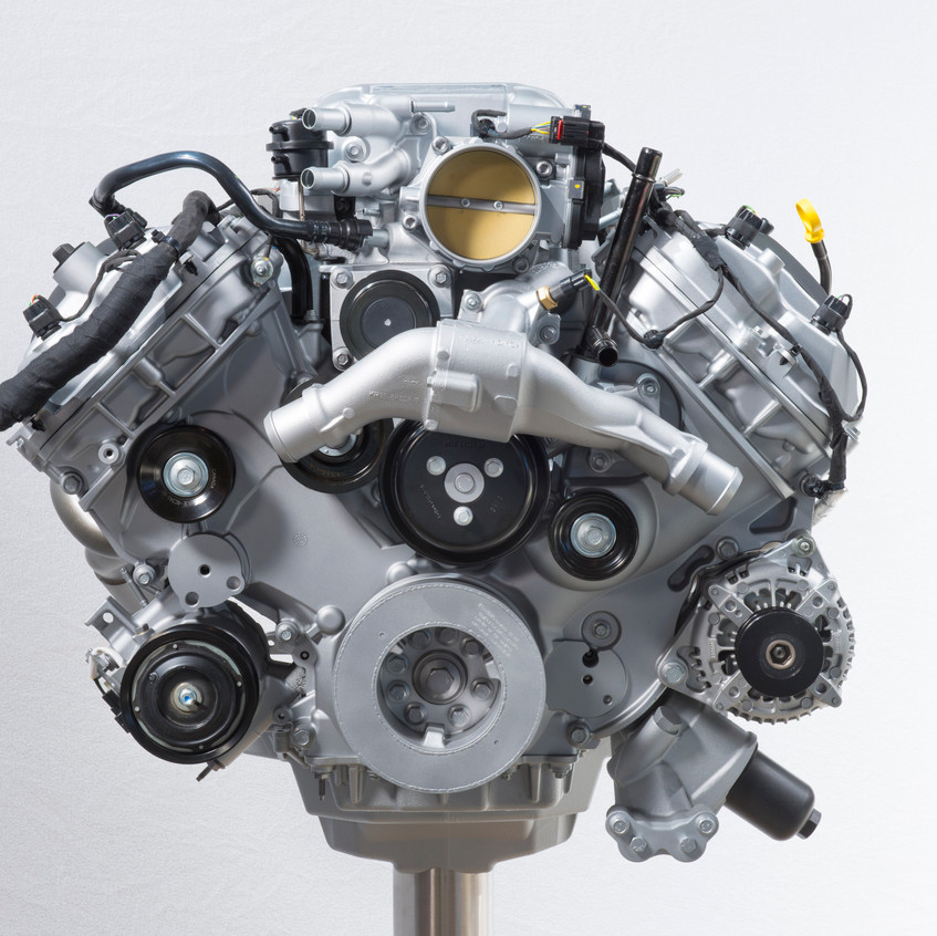 ford_shelby_gt500_motor_2