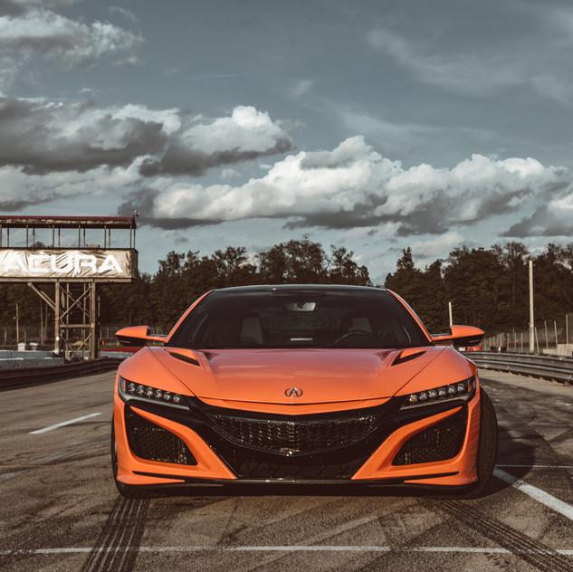acura_nsx_racecar_1
