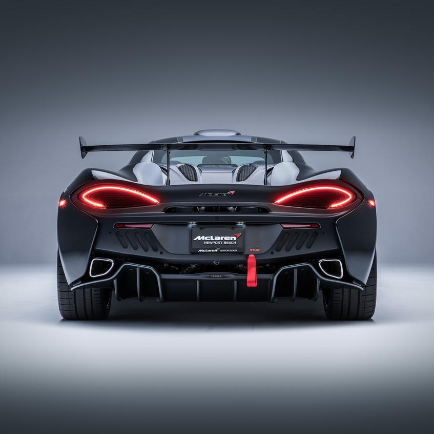 McLaren MSO X - 10 Ueno Grey_Black Accents - 05