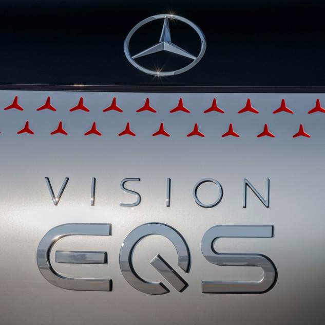 mercedes_vision_eqs_concept_8