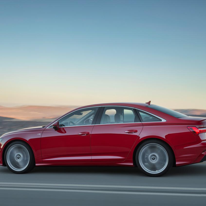 2019-Audi-A6-3958