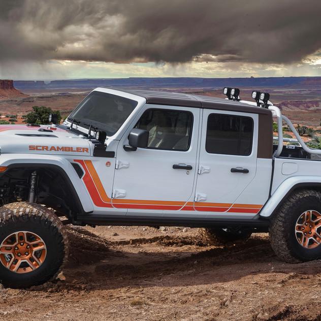 jeep gladiator concepts_3