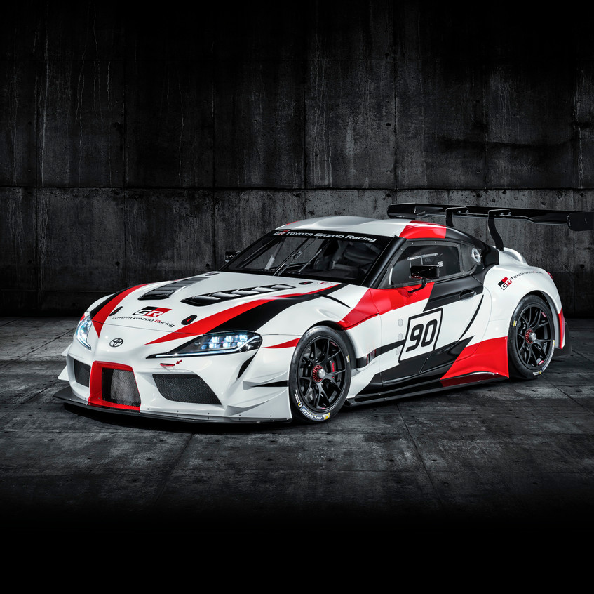 toyota_supra_racecar_29