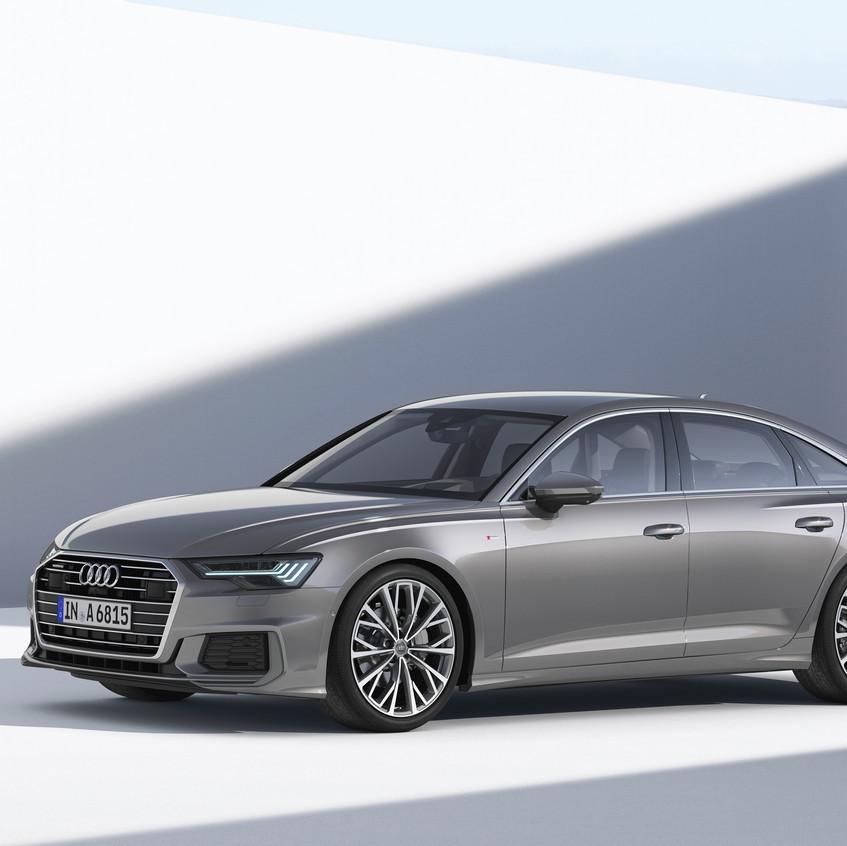 2019-Audi-A6-3961