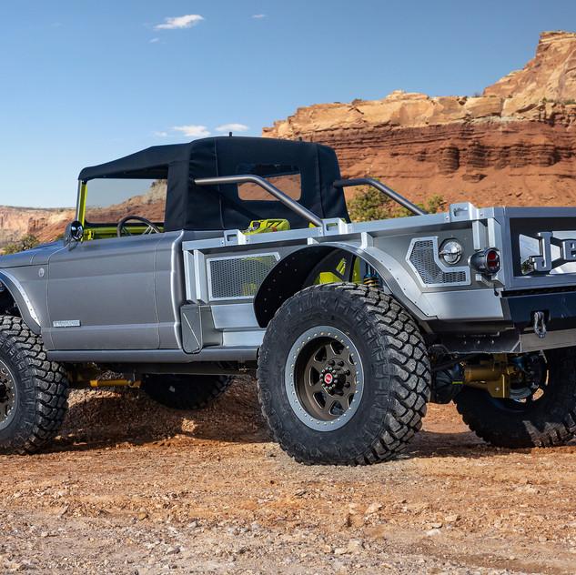 jeep gladiator concepts_8