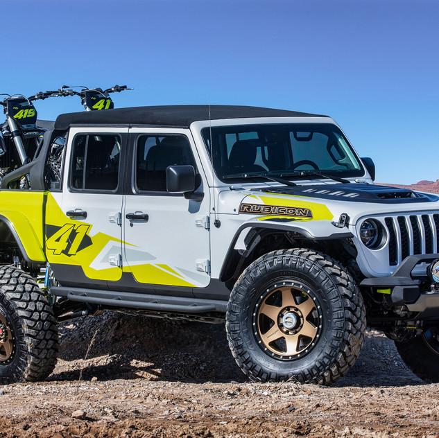 jeep gladiator concepts_14