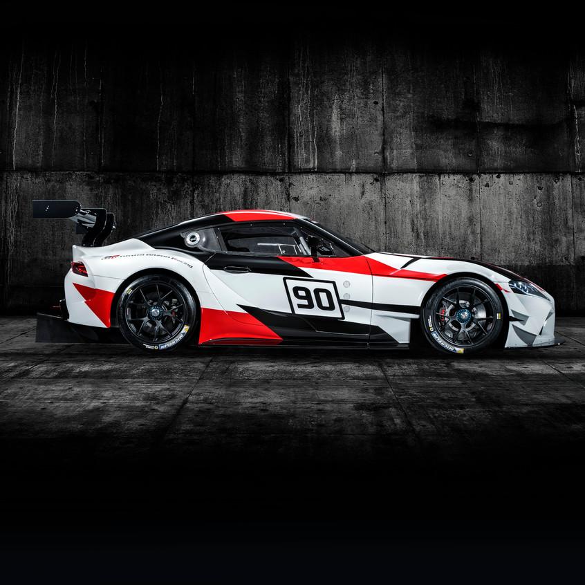 toyota_supra_racecar_31