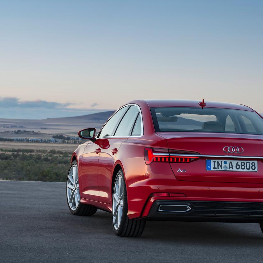 2019-Audi-A6-3959