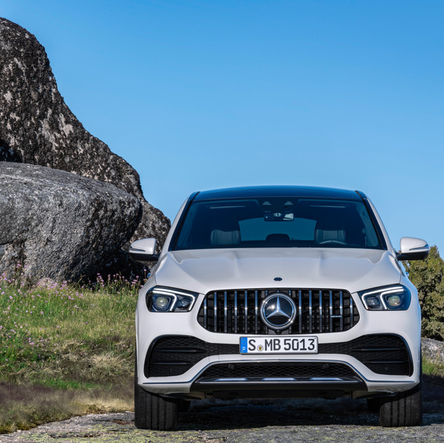 mercedes_gle53_coupe_21