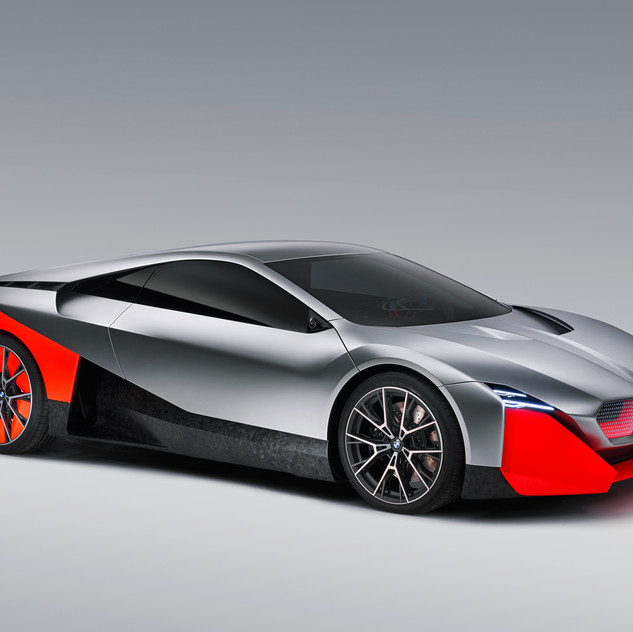 bmw_vision_mnext_17