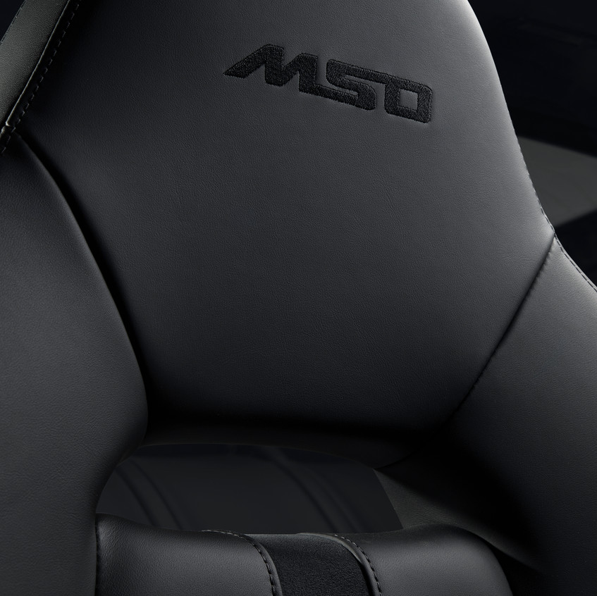 MSO 570GT Black Collection-10