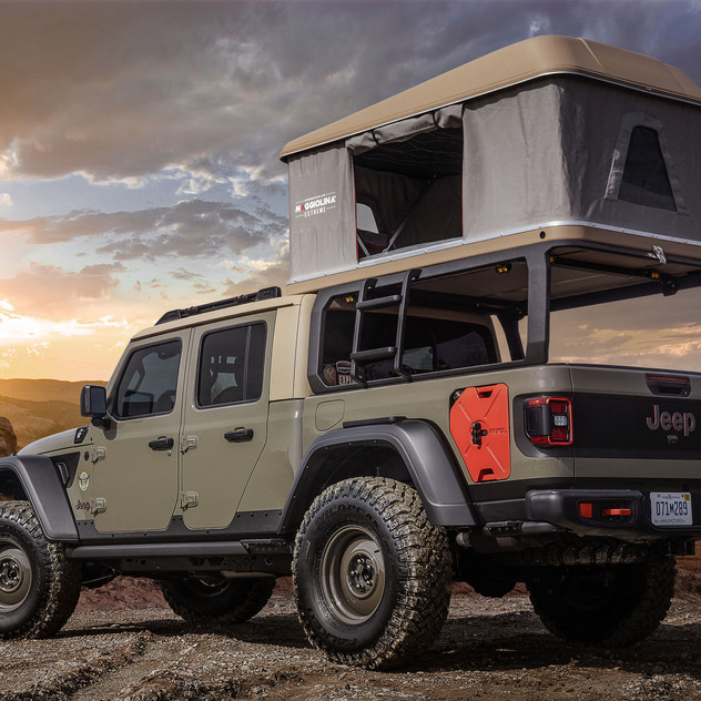 jeep gladiator concepts_2