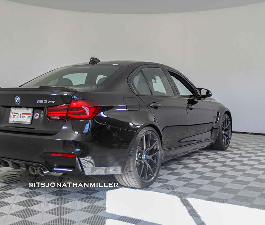 bmw_m3cs_web_39