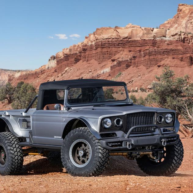 jeep gladiator concepts_16