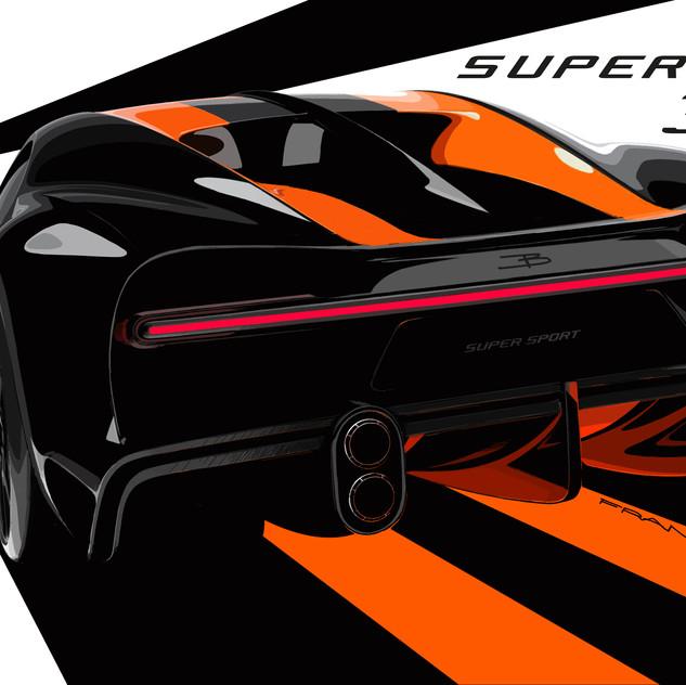 bugatti_chiron_supersport300_11